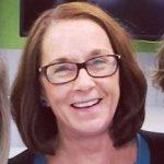 Brenda Brueggemann