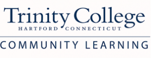 Trinity College, Hartford Connecticut: Community Learning